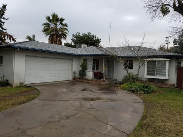 2832 E Andrews Avenue, Fresno, CA 93726 (#499091) :: FresYes Realty