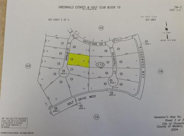 10215 Kapalua Court, Chowchilla, CA 93610 (#499092) :: FresYes Realty