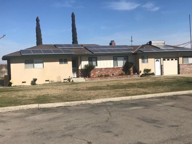 6142 W Laguna Avenue, Riverdale, CA 93656 (#499114) :: FresYes Realty