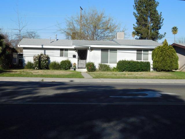 3403 N Hughes Avenue, Fresno, CA 93705 (#499129) :: FresYes Realty