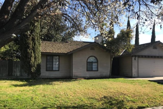 737 Tammy Lane, Lemoore, CA 93245 (#499130) :: FresYes Realty