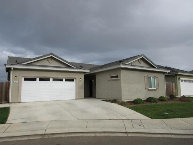 4046 Wood Creek Court, Merced, CA 95348 (#499138) :: FresYes Realty