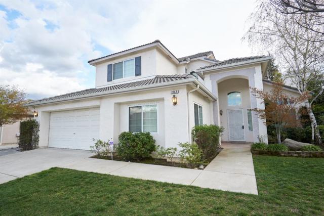 2143 E Pinehurst, Fresno, CA 93730 (#499142) :: FresYes Realty