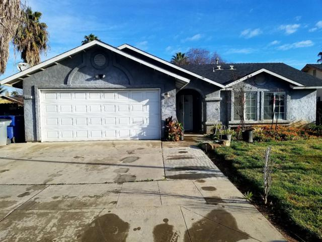 4869 E Eugenia Avenue, Fresno, CA 93725 (#499178) :: FresYes Realty