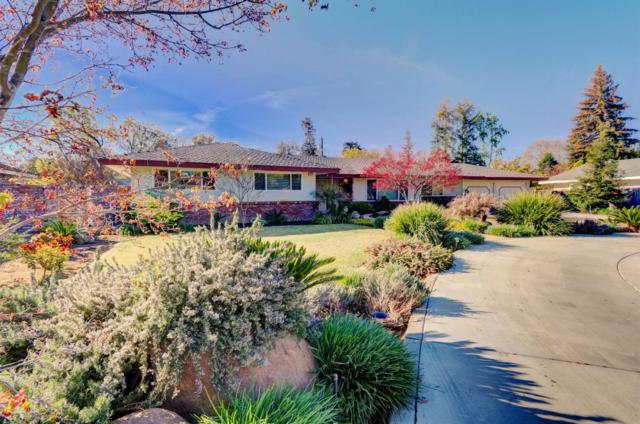 5878 E Alta Avenue, Fresno, CA 93727 (#499188) :: FresYes Realty