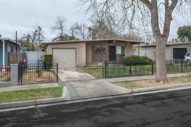 329 W Eden Avenue, Fresno, CA 93706 (#499191) :: FresYes Realty