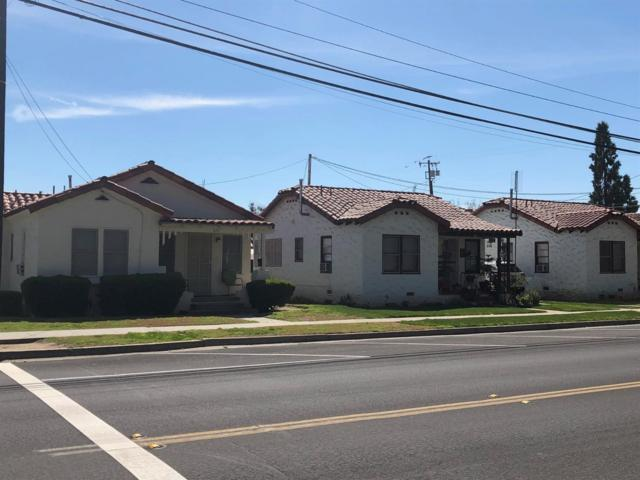 110 S 2nd Street, Fowler, CA 93625 (#499195) :: FresYes Realty