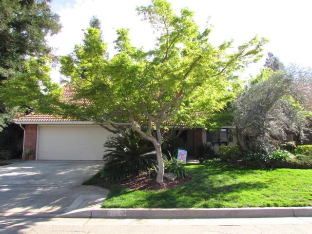 2153 E Fallbrook Avenue, Fresno, CA 93720 (#499265) :: FresYes Realty