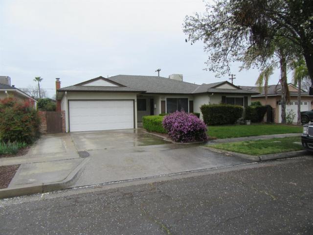4671 N 2nd Street, Fresno, CA 93726 (#499292) :: FresYes Realty