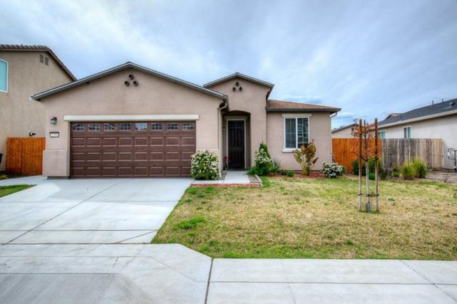 1159 S Shelly Avenue, Fresno, CA 93727 (#499307) :: FresYes Realty