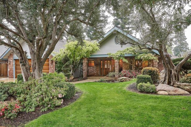 981 E Richmond Avenue, Fresno, CA 93720 (#499317) :: FresYes Realty