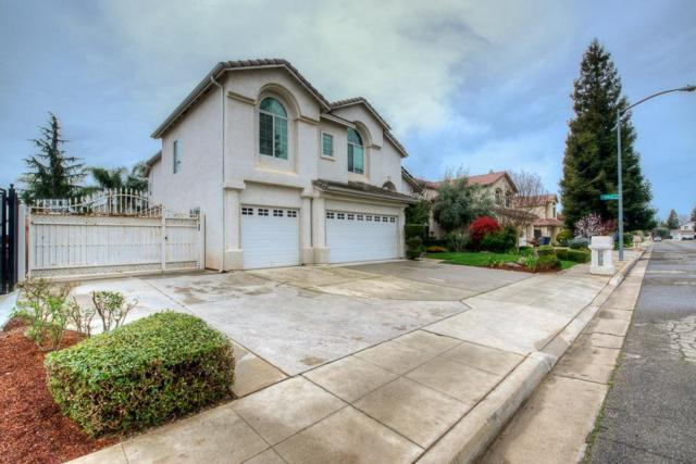 1673 E Ticonderoga Drive, Fresno, CA 93720 (#499331) :: FresYes Realty