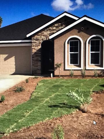 857 N Walby, Fresno, CA 93727 (#499338) :: FresYes Realty