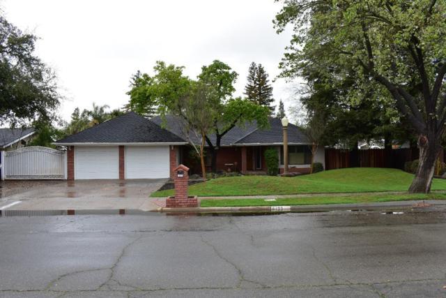 8799 N Colfax Avenue, Fresno, CA 93720 (#499350) :: FresYes Realty