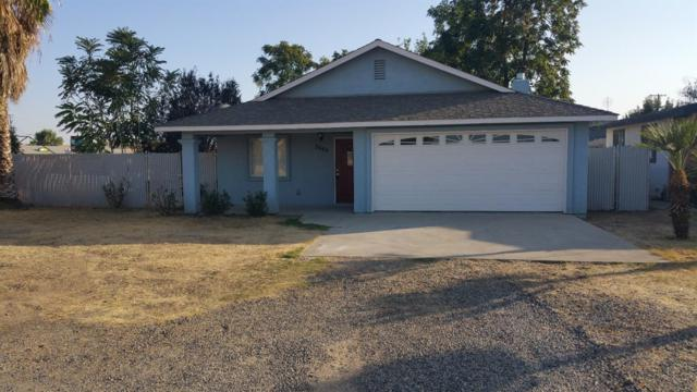 3645 Granite Avenue, Friant, CA 93626 (#499362) :: FresYes Realty