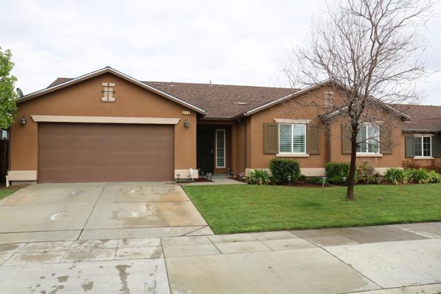 377 S Sunnyside Avenue, Fresno, CA 93727 (#499364) :: FresYes Realty