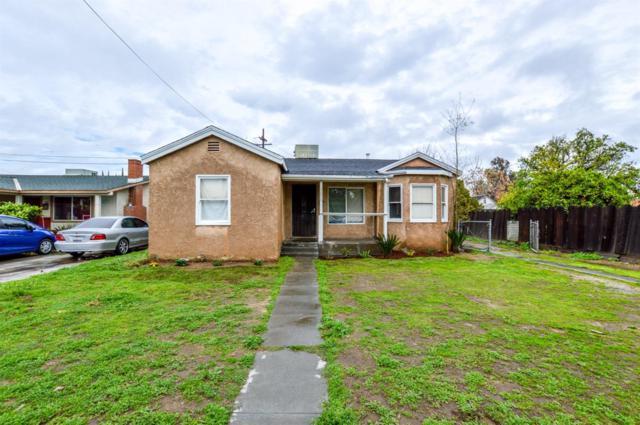 3871 E Townsend Avenue, Fresno, CA 93702 (#499365) :: FresYes Realty