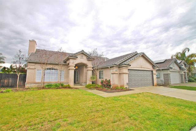 8555 N Talladega Way, Fresno, CA 93720 (#499366) :: FresYes Realty