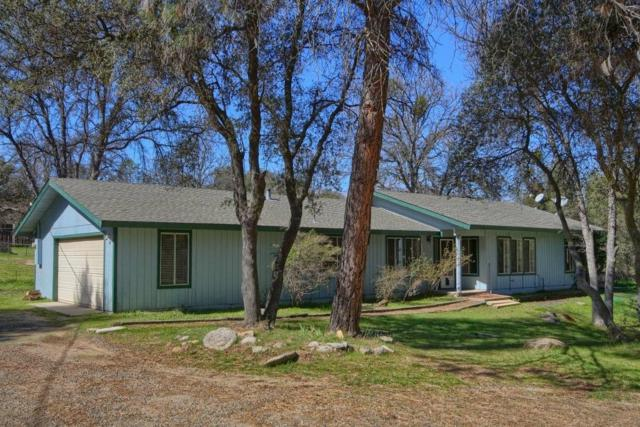 31660 Erie Road, Coarsegold, CA 93614 (#499372) :: FresYes Realty