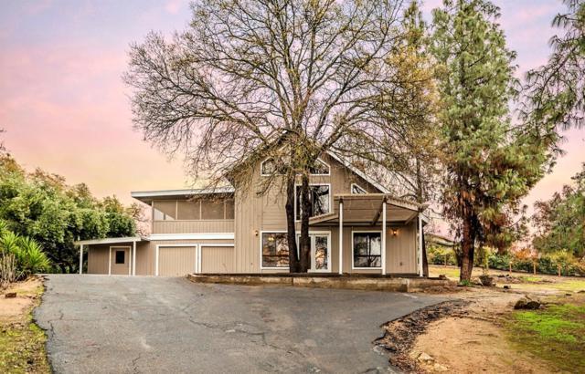 22031 Frontier Road, Clovis, CA 93619 (#499380) :: FresYes Realty