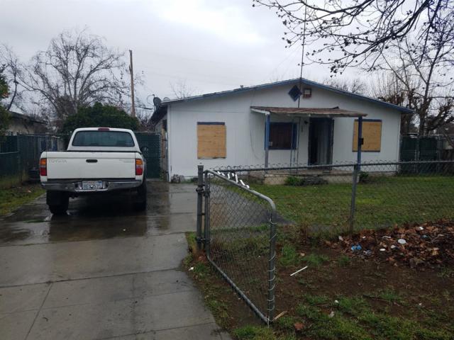 650 N 3rd Street, Fresno, CA 93702 (#499381) :: FresYes Realty