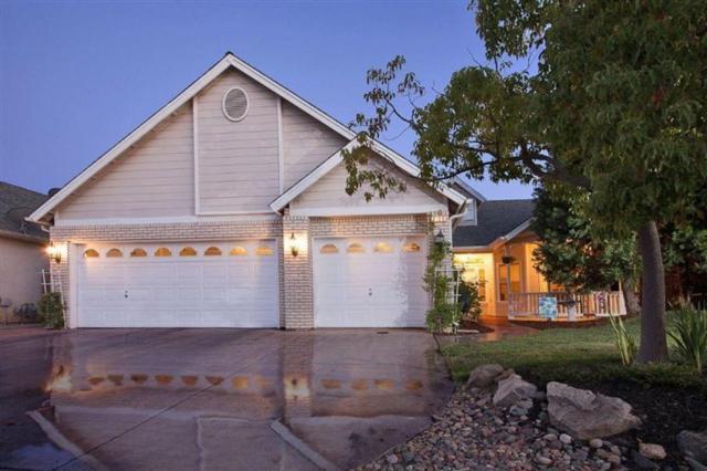 2105 E Poppy Hills Drive, Fresno, CA 93730 (#499384) :: FresYes Realty