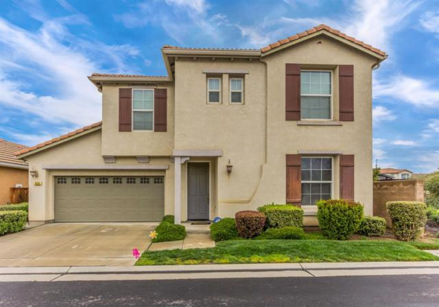 839 Tureaud Lane, Clovis, CA 93619 (#499386) :: FresYes Realty