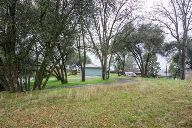 49517 Pierce Drive, Oakhurst, CA 93644 (#499396) :: FresYes Realty