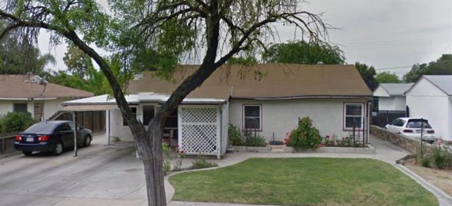 1545 N 4Th. Street, Fresno, CA 93703 (#499400) :: FresYes Realty