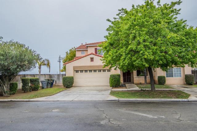 3543 N Ellendale Avenue, Fresno, CA 93722 (#499406) :: FresYes Realty