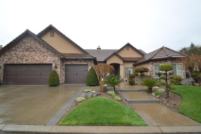 10659 N Inverary Lane, Fresno, CA 93730 (#499409) :: FresYes Realty
