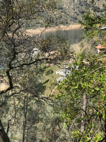 27427 El Lado Road, Friant, CA 93626 (#499420) :: FresYes Realty