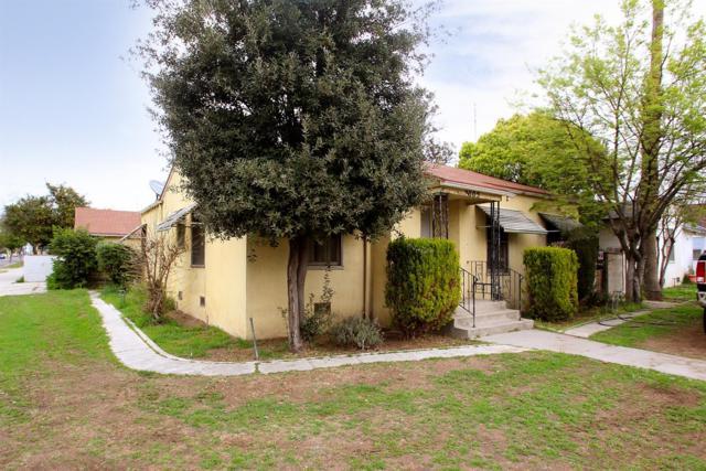 3605 E Mckenzie Avenue, Fresno, CA 93702 (#499423) :: FresYes Realty