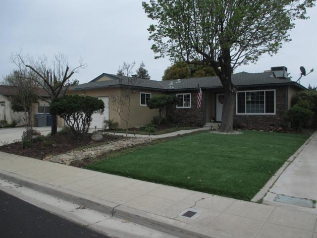 2271 Bundy Avenue, Clovis, CA 93611 (#499428) :: FresYes Realty