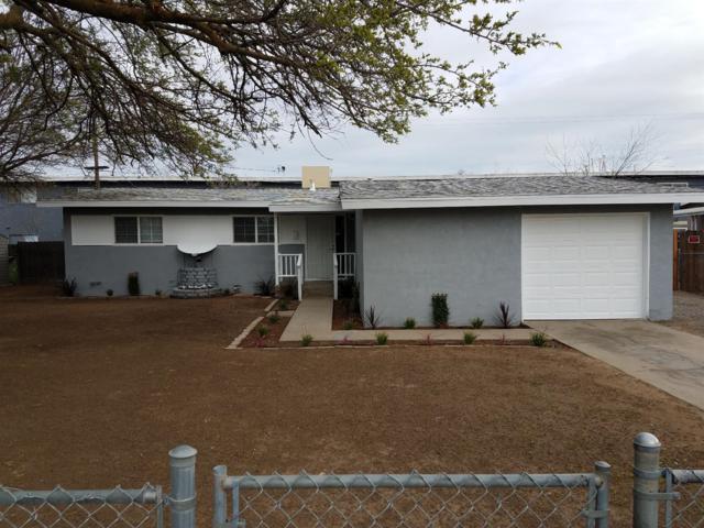 219 Mitchell Avenue, Clovis, CA 93612 (#499434) :: FresYes Realty