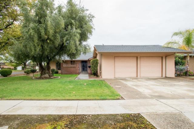 1644 W Holland Avenue, Fresno, CA 93705 (#499442) :: FresYes Realty