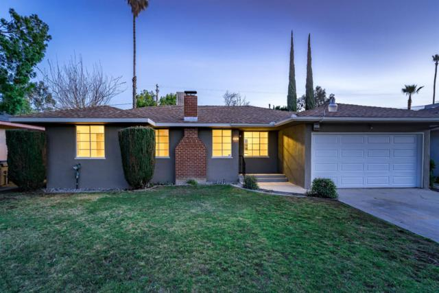 4455 E Cornell Avenue, Fresno, CA 93703 (#499448) :: FresYes Realty