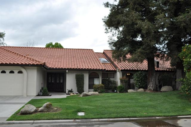 5 Pointe West W, Madera, CA 93637 (#499454) :: FresYes Realty