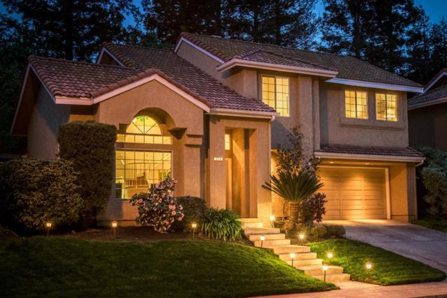 355 E Deer Creek Lane, Fresno, CA 93720 (#499471) :: FresYes Realty