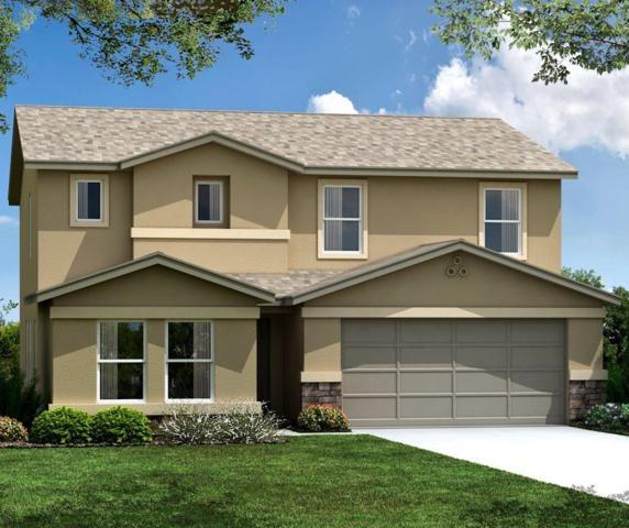 4334 W Saginaw Way, Fresno, CA 93722 (#499474) :: FresYes Realty