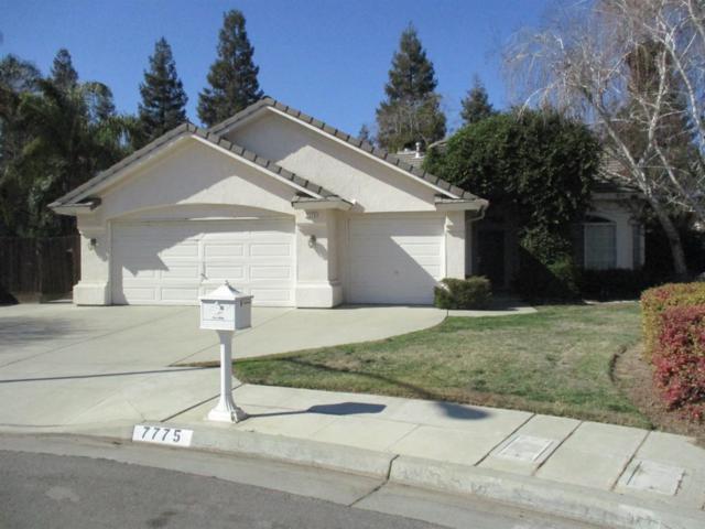 7775 N State Street, Fresno, CA 93722 (#499477) :: FresYes Realty