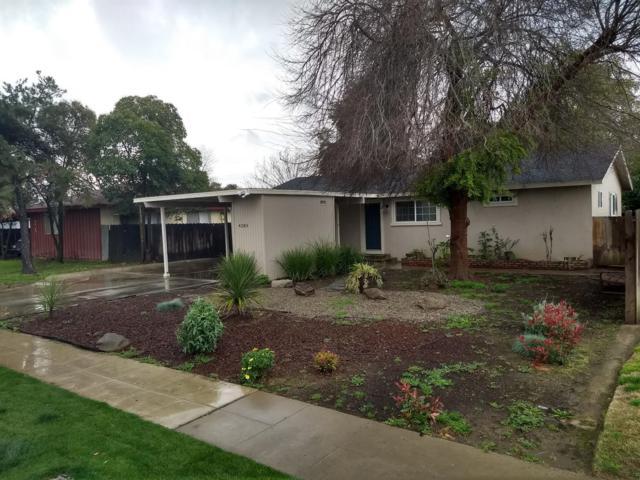 4289 N Holt Avenue, Fresno, CA 93705 (#499536) :: FresYes Realty