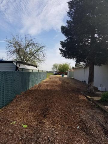 0 Address Not Published, Firebaugh, CA 93622 (#499793) :: FresYes Realty