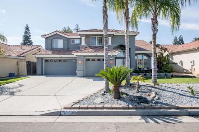 1829 E Serena Avenue, Fresno, CA 93720 (#499856) :: FresYes Realty