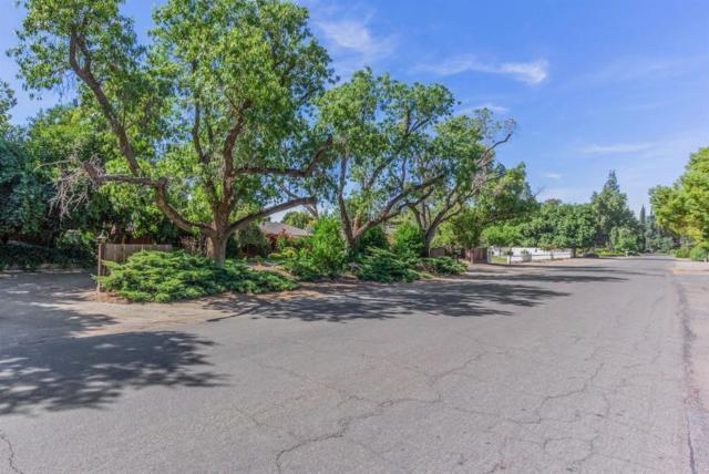 5516 Columbia Drive N, Fresno, CA 93727 (#499897) :: FresYes Realty