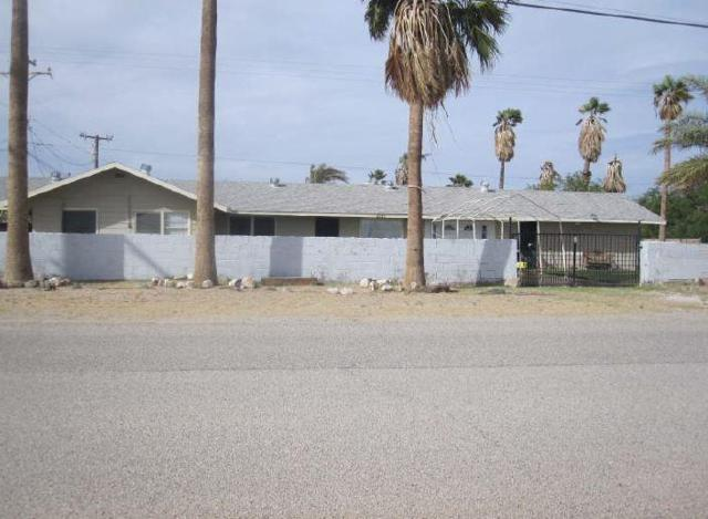 18250 Blythe Way #18252, Cathedral City, CA 92225 (#499906) :: FresYes Realty
