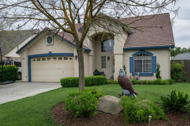 5508 N Barcus Avenue, Fresno, CA 93722 (#500049) :: FresYes Realty