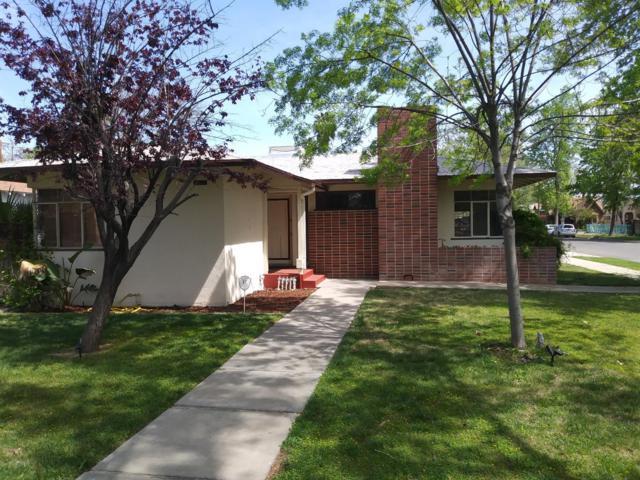 1402 N Harrison Avenue, Fresno, CA 93728 (#500172) :: FresYes Realty