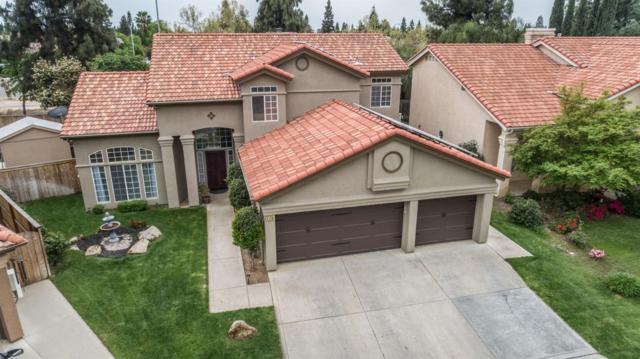 2179 E Hillview, Fresno, CA 93720 (#500201) :: FresYes Realty