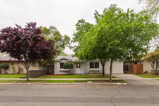 3342 E Pine Avenue, Fresno, CA 93703 (#500292) :: FresYes Realty